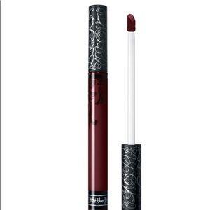 Damned Everlasting liquid lipstick 6.6 ml
